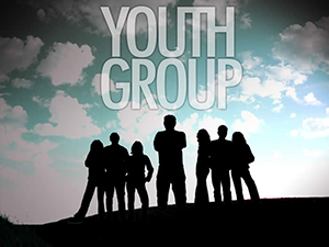 menu resize youth-group.jpg