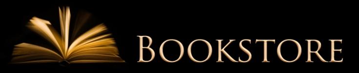 bookstore banner