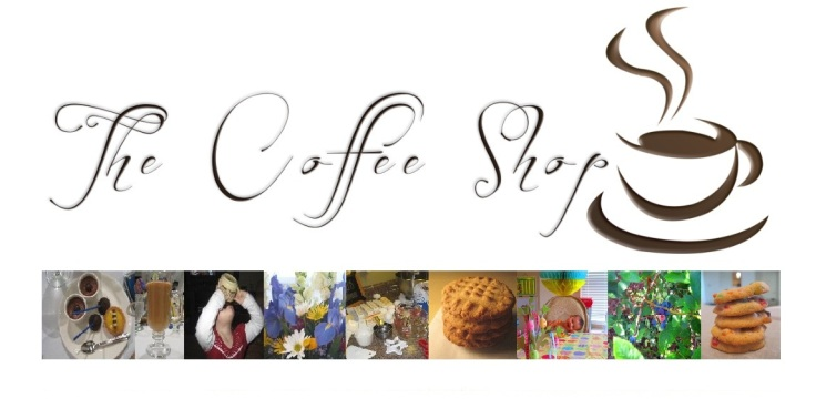 coffee shop title 2