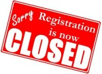 RegistrationClosedSign-300x216