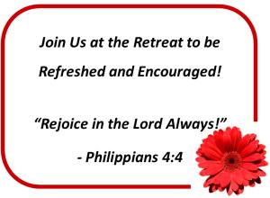 scripture for lr