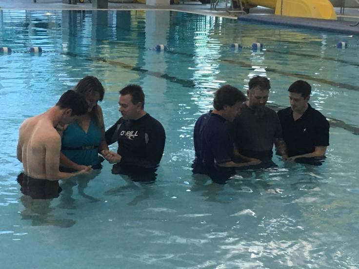 ymca-baptism