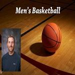 basketball menu.jpg