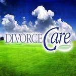 Divorce-Care button.jpg