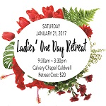 Ladies Retreat Jan 2017 menu.jpg