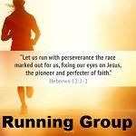 running Group menu.jpg