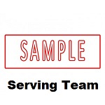sample-serving-team-menu