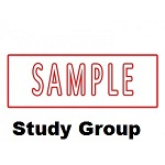 sample-study-group-menu