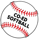 softball-co-ed-fb