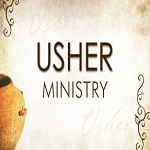 usher-logo