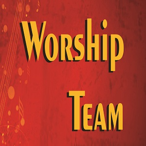 WORSHIP-TEAM resized.jpg