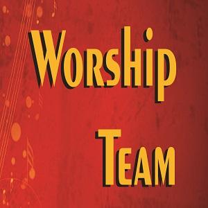 WORSHIP-TEAM resized.jpg