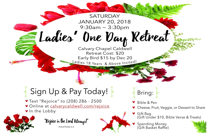 Ladies Retreat Jan 2018 Poster-01