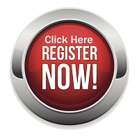 register-nowclickSM
