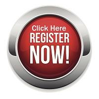 register-nowclickSM
