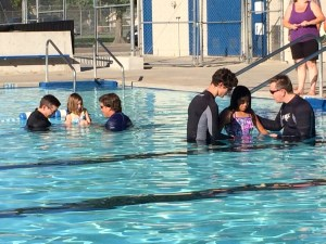 baptism-pool