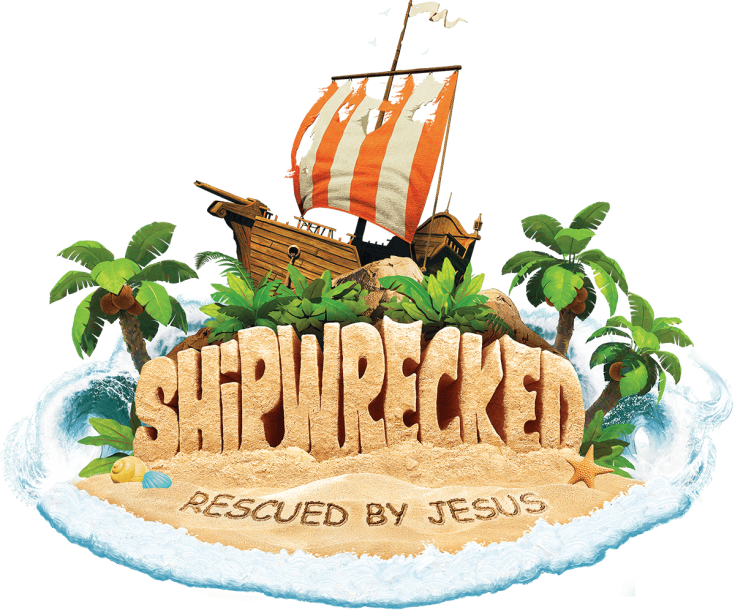 shipwrecked-2018-easy-vbs-logo