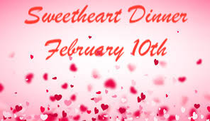 Sweetheart Dinner Graphic.jpeg