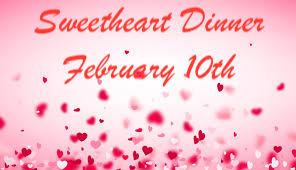 Sweetheart Dinner Graphic.jpeg